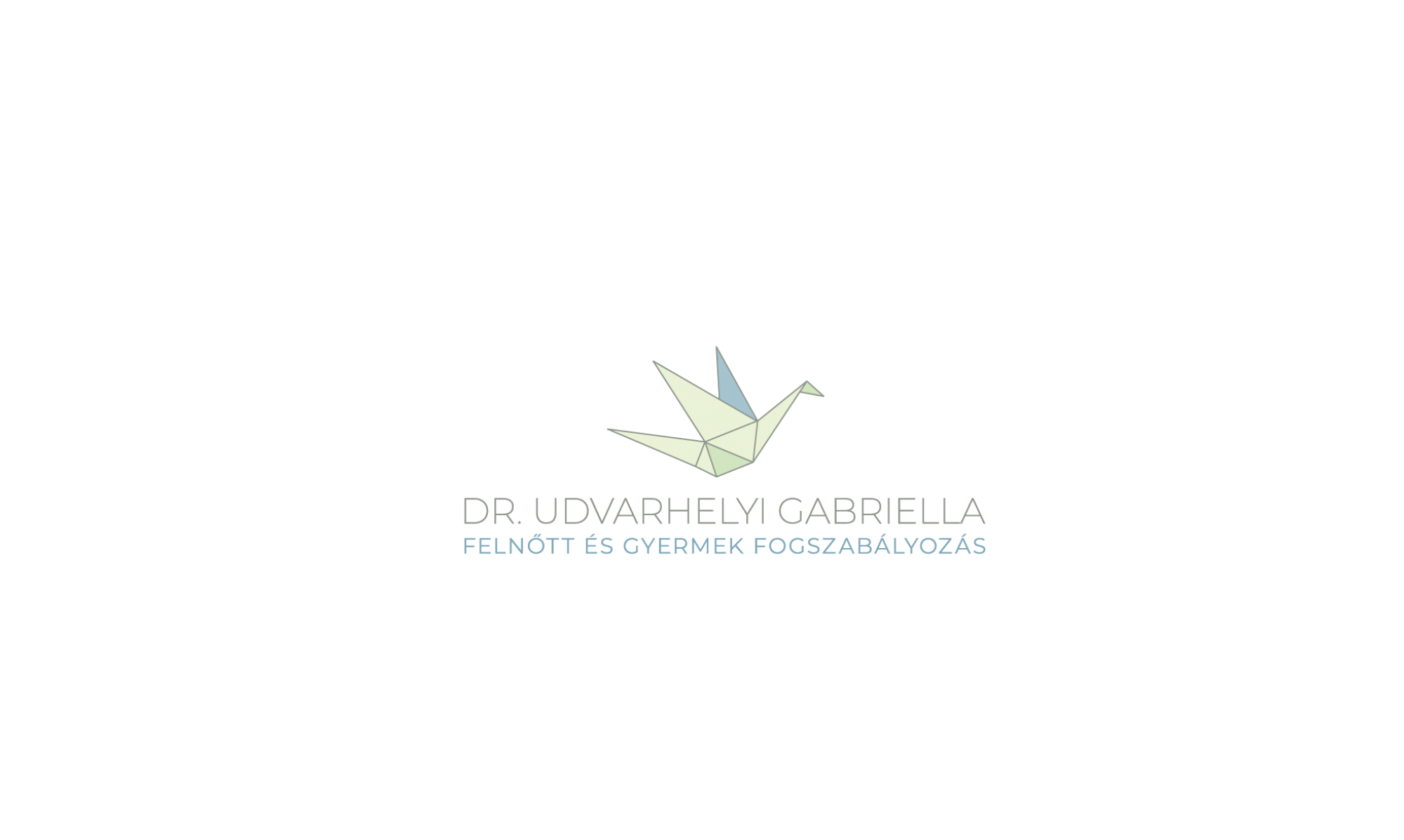 www.drudvarhelyigabriella.hu